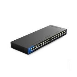 ADAPTADOR CODO HDMI...