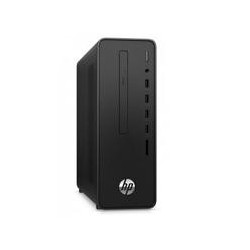 KIT FOTOCONDUCTOR LEXMARK...