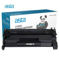 APC SMART-UPS SRT 3000VA RM...