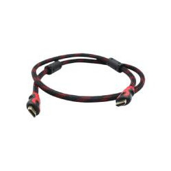 HP 280 G5 / SFF / CORE I3...