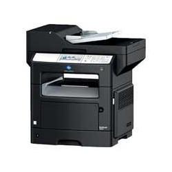 ACTECK AUDIFONOS SX60...