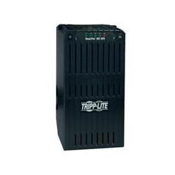CABLE DE LIGHTNING A USB-C...