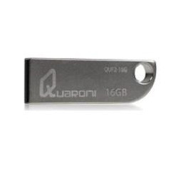 MOUSE PAD MANHATTAN TIPO...