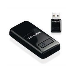 MOUSE PAD 6 MM MANHATTAN...