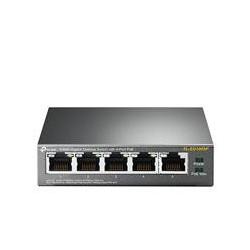 ADAPTADOR GHIA USB 30 A RED...