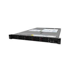 CABLE DE 5M LC TO LC OM3...